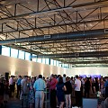 Gilt City Dallas Launch Event