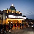 Gilt City Presents Bravo's Most Elligible Dallas Premiere